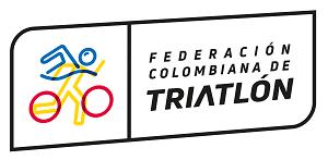 Federación Colombiana de triatlón   Federación Colombiana de triatlón